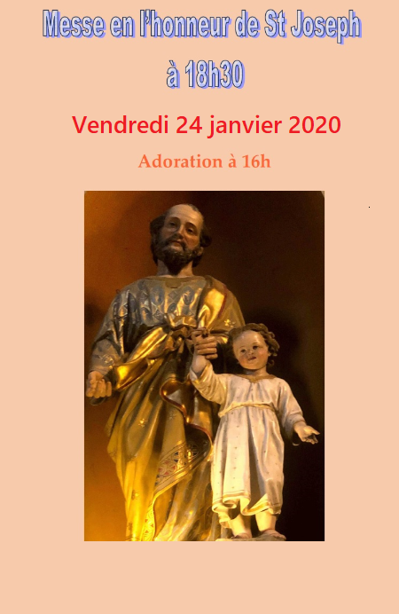 2020 01 24 messe le muy