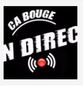 Cabouge