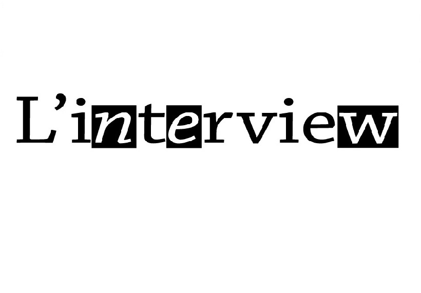Logo interview 1